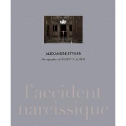 Alexandre Styker....