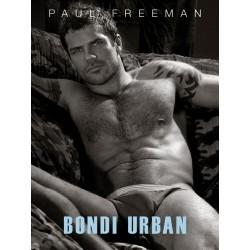 Bondi Urban (2005)