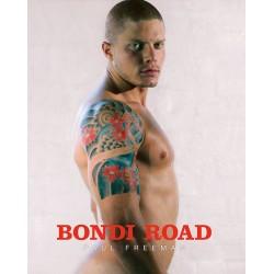 Bondi Road (2007)