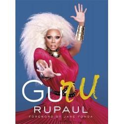 GuRu RuPaul (en anglais)