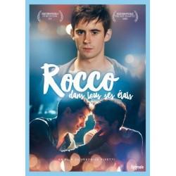 Rocco dans tous ses états...