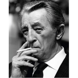 Mitchum by Weber (Edition...