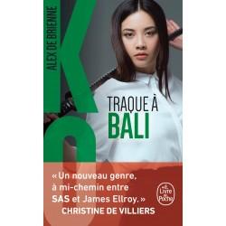 KO T.5 : Traque à Bali