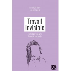 Travail invisible