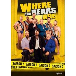 Where the bears are. Saison 7