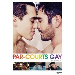 Par-Courts Gay 7