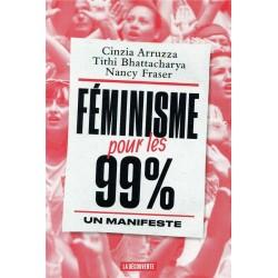 Féminisme pour les 99%