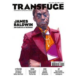 Transfuge n°127 (Mars 2019)