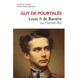 Louis II de Bavière ou...