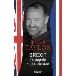 Brexit. L'utopie d'une...