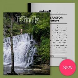 Kink n°30 + Cuadernos 11