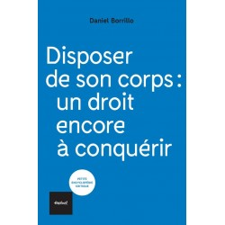 Disposer de son corps : un...