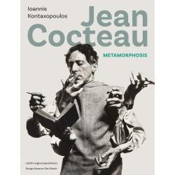Jean Cocteau Metamorphosis