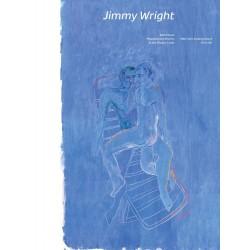 Jimmy Wright : Bathhouse,...