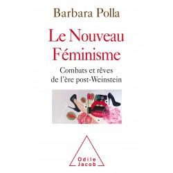 Le nouveau féminisme....