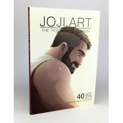Joji Art - The Poster...