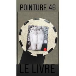 Pointure 46 - Le livre