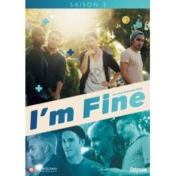 I'm fine. Saison 3