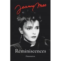Réminiscences. Autobiographie