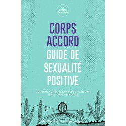Corps accord. Guide de...