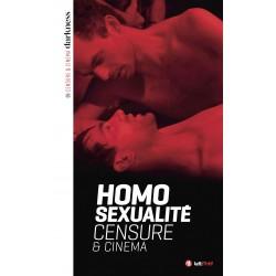 Homosexualité, censure et...