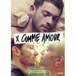 X comme Amour (7...