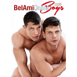 Calendrier Bel Ami Online...