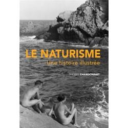 Le naturisme. Une histoire...