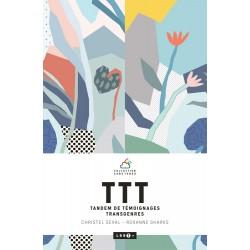 TTT Tandem de Témoignages...
