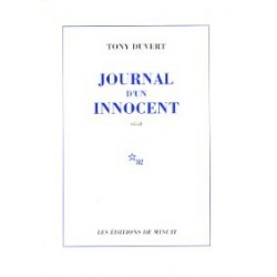 Journal d'un innocent