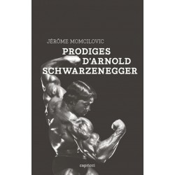 Prodiges d'Arnold...