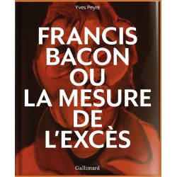 Francis Bacon ou la mesure...