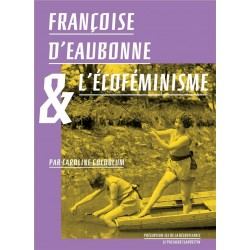 Françoise d'Eaubonne et...