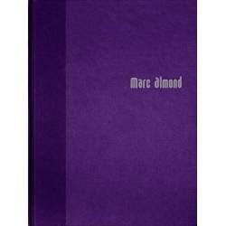 Marc Almond (en anglais)