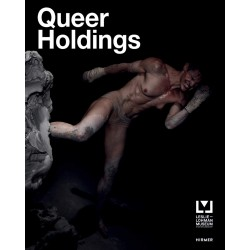 Queer Holdings. A Survey of...