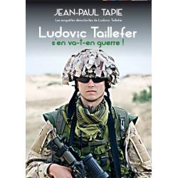 Ludovic Taillefer s'en...