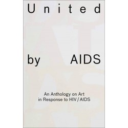 United by AIDS. An...