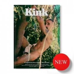 Kink n°31 + Cuadernos 12
