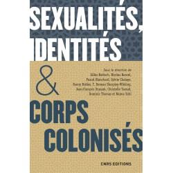 Sexualités, identités &...