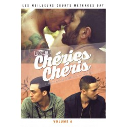 Best of Chéries Chéris Vol.6
