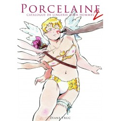 Porcelaine T.2. Catalogue...