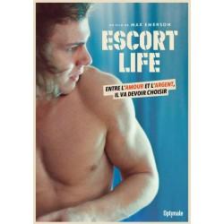 Escort Life