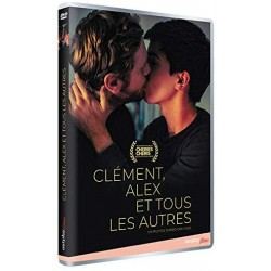 Clément, Alex, et tous les...