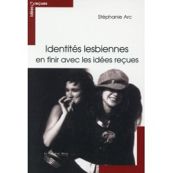 Identités lesbiennes. En...