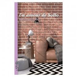 Un amour de Soho