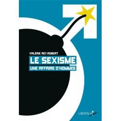 Le sexisme, une affaire...