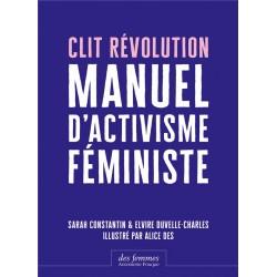 Clit révolution - manuel...