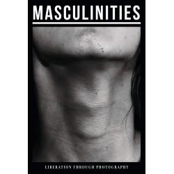 Masculinities (En anglais)
