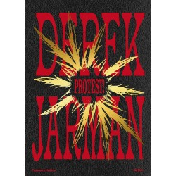 Derek Jarman : Protest !...