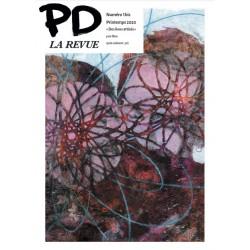 PD La revue n°1 bis